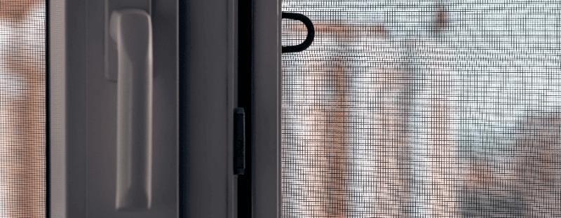 insect-screen-door