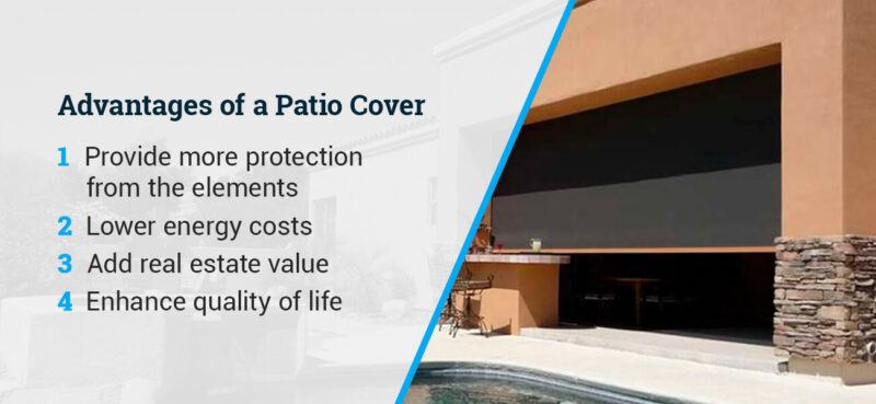 02-What-is-a-patio-cover