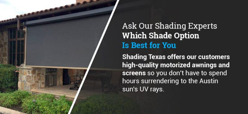 03-Ask-our-shading-experts-which-shade-option-is-best-for-you