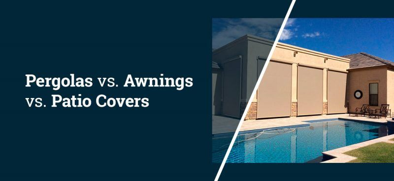 01-Pergolas-vs-awnings-vs-patio-covers